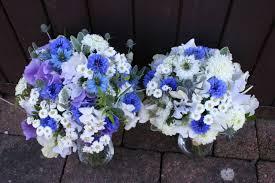 wedding flowers july scottish wedding flowers july mayfield flowers