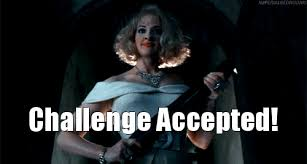 Challenge Gif Challenge Accepted Gifs Search Find Make Gfycat Gifs