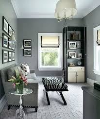 100 home office design tips home office office room ideas