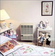 Small Bedroom Heater Smart Homes Heating Choices For An Added On Room Seattlepi Com