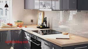 cuisine avec carrelage gris cuisine gris anthracite luxury cuisine avec carrelage gris