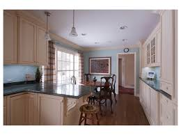 dining room bar ideas traditional cooking area by means of kastler
