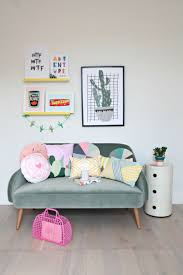 210 best living room style images on pinterest room style live