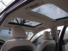 2011 Kia Optima Interior 2011 Kia Optima Ex Gdi U2013 My Side Mirror Contoller Is Better