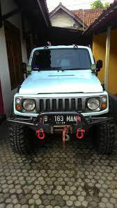 mobil jeep modifikasi 589 best suzuki sj 410 images on pinterest samurai suzuki sj