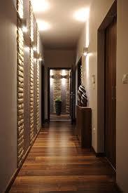 8 hallway design ideas that will brighten your space hallways