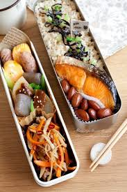 plats cuisin駸 weight watchers prix 86 best lunch 2018 healthy tasty images on meals