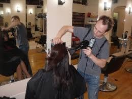 hairdressers deals fulham fulham salon 40 reviews 847 beacon st ste a newton center ma
