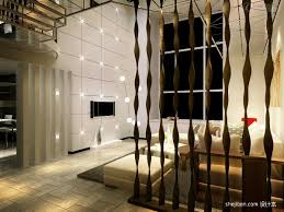 cool living room dividers ideas living room dining room divider