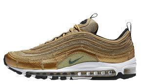 Nike Cr7 nike air max 97 cr7 gold aq0655 700 the sole supplier
