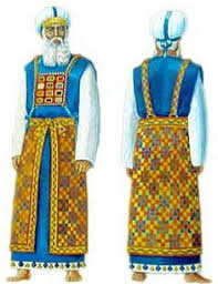 high priest costume 12 best high priest images on bible studies the high