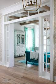 best 25 southern living homes ideas on pinterest southern homes