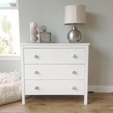 Dresser In Bedroom Ikea Koppang Dresser Home Bedroom Pinterest Dresser