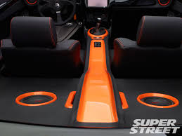 frs custom scion xa custom wallpaper 1600x1200 39915