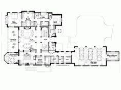 Visbeen House Plans Stonecrest Boulevard Best House Plans Home Plans Floor Plans