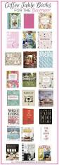 top 25 best best coffee table books ideas on pinterest best