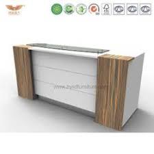 Wholesale Reception Desk China Salon Reception Desk Salon Reception Desk Manufacturers