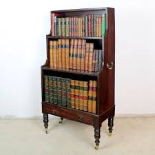 antique pine bookcases the uk u0027s largest antiques website