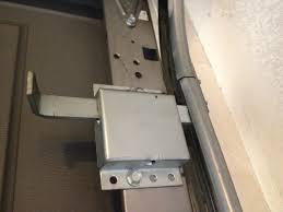 garage door sliding bolt lock saudireiki
