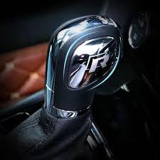 Vw Golf Mk5 Interior Styling 37 Best Golf R Images On Pinterest Volkswagen Golf Car And Gti Mk7