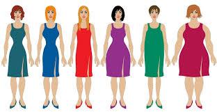 quelle robe de mariã e pour quelle morphologie comment choisir une robe de soirée boutique magique