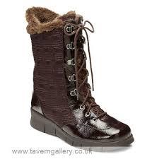 clarks womens boots australia products clarks shoes au australian sale cheap shop outlet