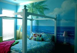 articles with beach themed room decor diy tag ocean wall decor