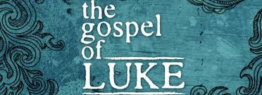 gospel of luke archives drummoyne baptist church a reformed