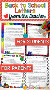thanksgiving letters 25 best letter to students ideas on pinterest year end quotes