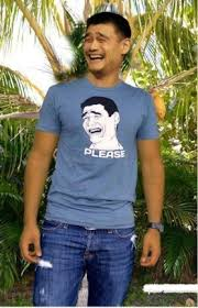 Chinese Meme Face - chinese meme face funny pictures
