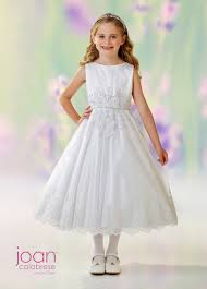 communion gowns holy communion gowns best communion dresses 2018