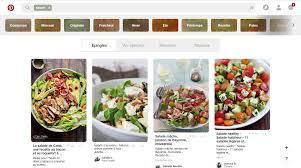 cuisine repas ces blogs qui m inspirent pour cuisine sainement au quotidien les