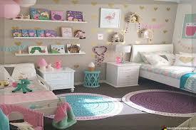 Schlafzimmer Dekoriert Schlafzimmer Dekoration Haus Design Ideen