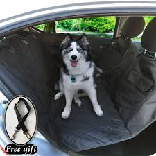 best 25 pet seat covers ideas on pinterest dog seat covers dog