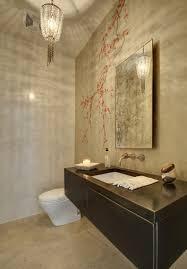 fresh contemporary bathroom wallpaper 80 in wallpaper bedroom
