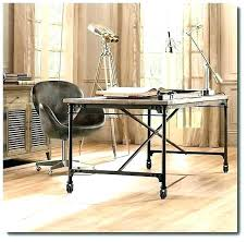 aircraft wing desk for sale aviator wing desk wing desk airplane wing desk image of airplane