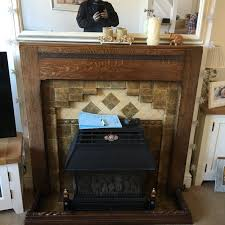 town house banbury fireplace upgrade banbury chimney sweeping