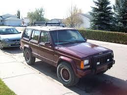 toy jeep cherokee chryslerdaytona 1991 jeep cherokee specs photos modification