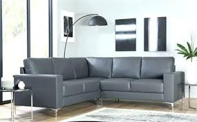 Gray Leather Sofa Gray Sofas Fender Collection Gray Sofa Gray Sofas Pinterest