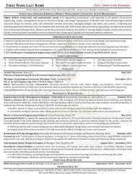 georgetown law resume sle best college coaching resume sales coach lewesmr