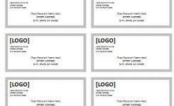 7 free resume templates primer with microsoft resume templates