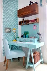 idee de bureau a faire soi meme 10 diy pour embellir ses meubles ikea on s organise un