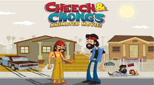 lexus hoverboard wiz cheech u0026amp chong u0027s animated movie rolls into theaters 4 20