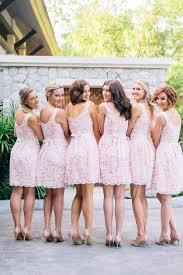 lace bridesmaid dresses lace bridesmaid dresses bridal