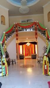 indian wedding house decorations house decorations home inspiration for indian wedding decorations