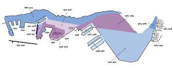 chambre de commerce de brest région bretagne port de brest le projet le port de commerce en