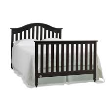Davinci Jayden 4 In 1 Convertible Crib by Fisher Price Kingsport Convertible Crib With Just The Right Height