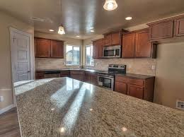 big wood cabinets meridian idaho traditional elevation meridian real estate meridian id homes for