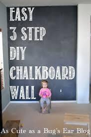 large chalkboard for wall 17 best ideas about kitchen chalkboard