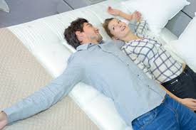 luftfeuchtigkeit gute luft im schlafzimmer schlaf magazin eu